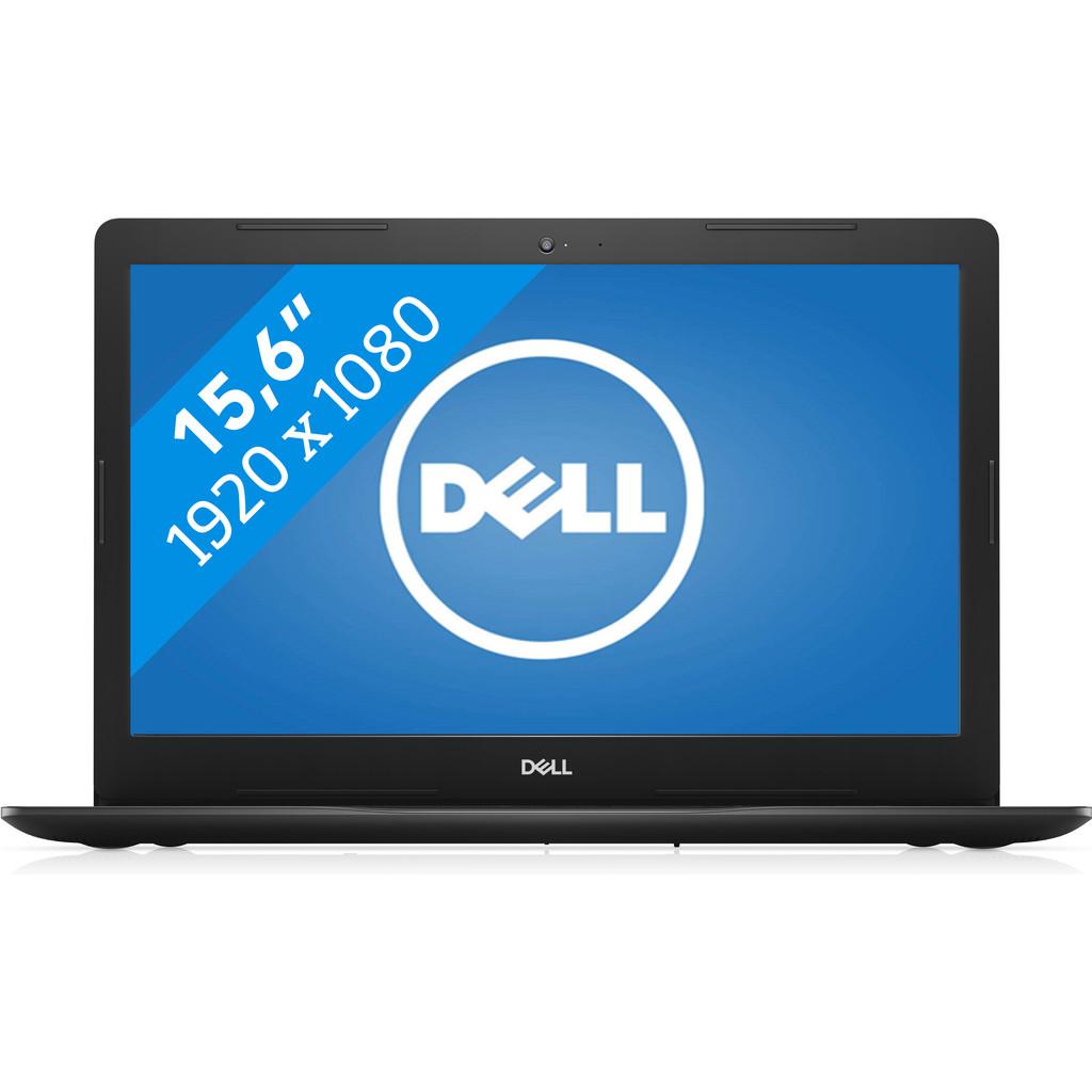 Dell Vostro 3580 CDKX1  3Y