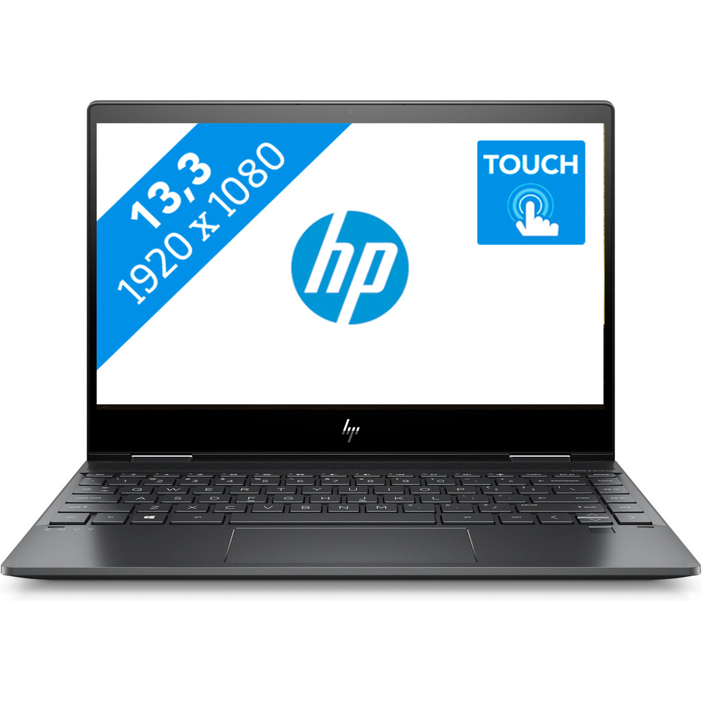 HP ENVY x360 Convertible 13-ar0150nd