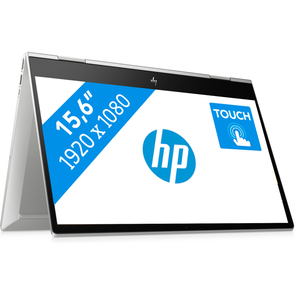 HP ENVY x360 Convertible 15-ds0500nd