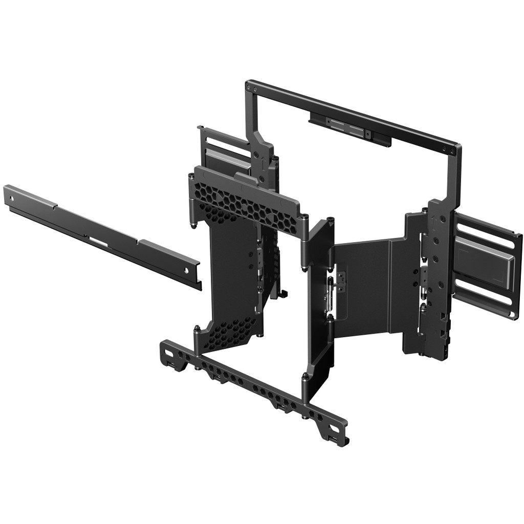 Sony SUWL850 kopen