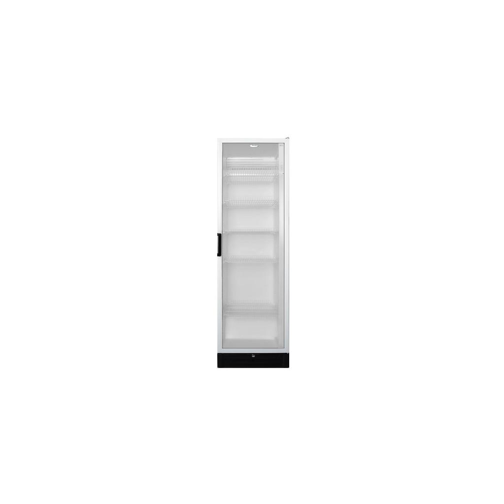 Whirlpool ADN 221/2 Koelkasten
