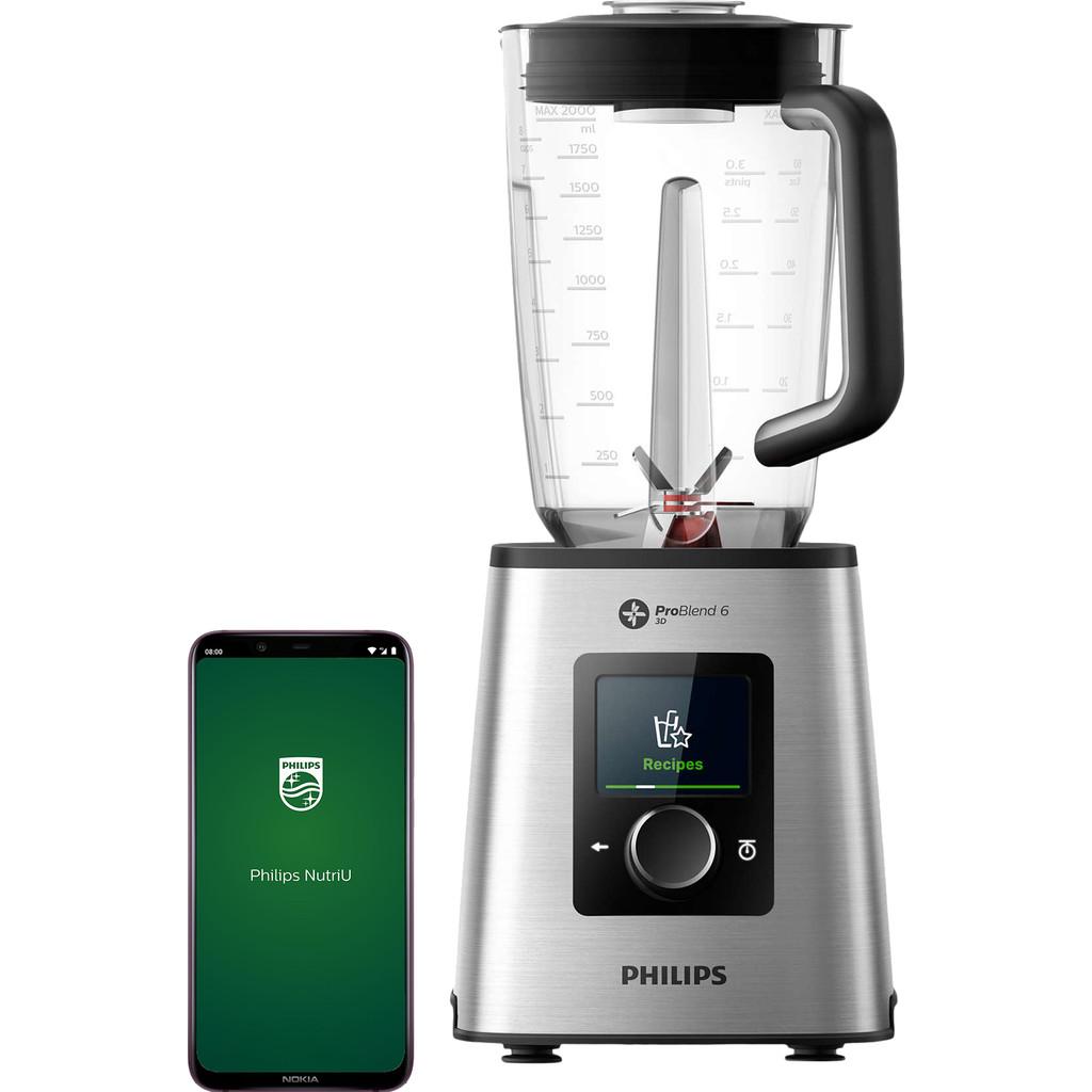 Philips Smart HR3666/00 kopen
