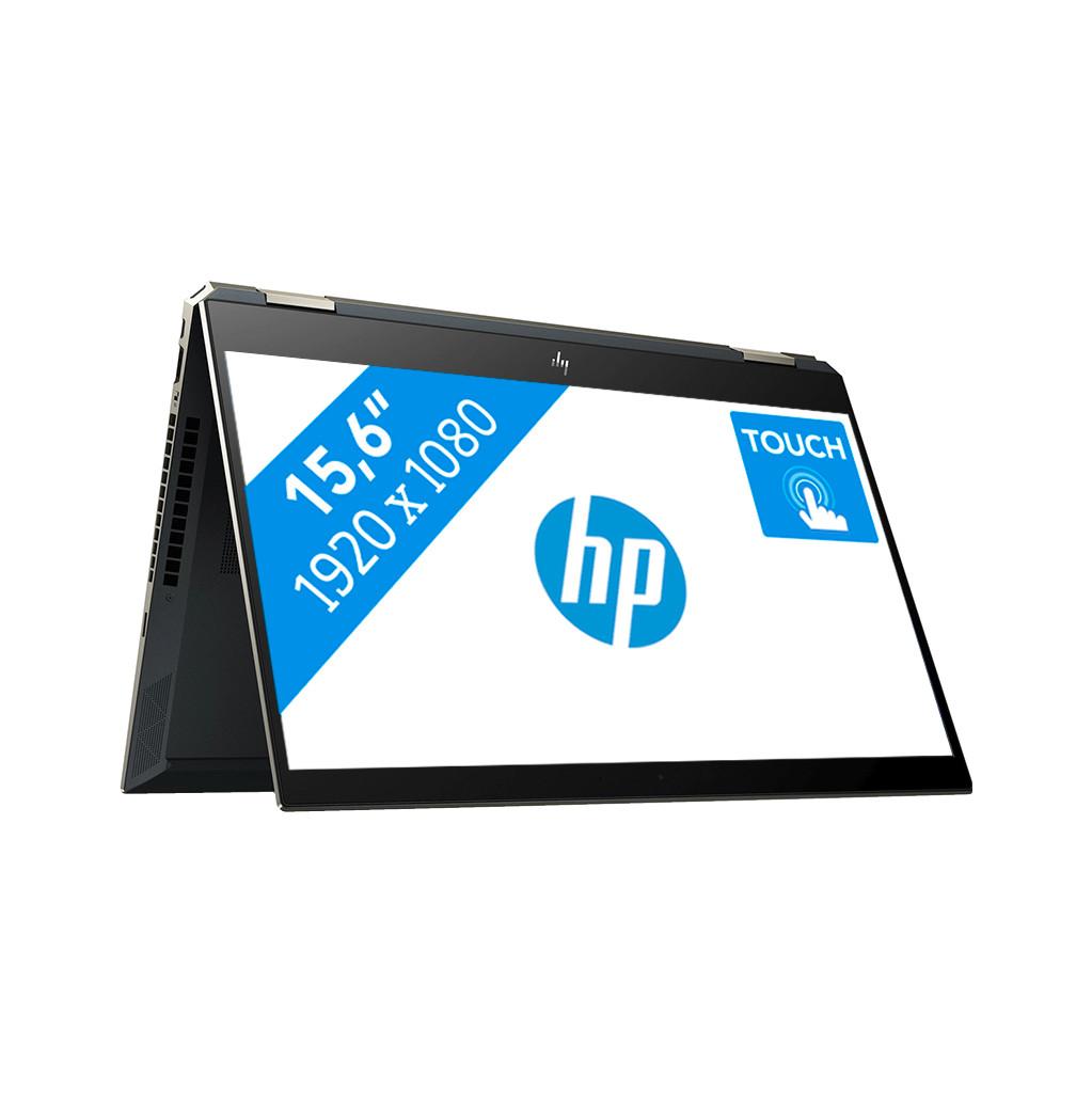 HP Spectre x360 Convertible 15-df1450nd