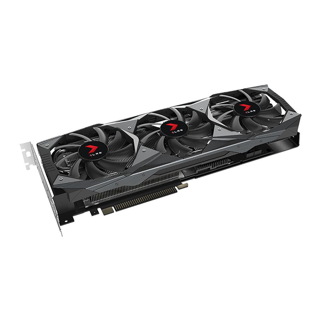 PNY GeForce RTX 2080 SUPER OC