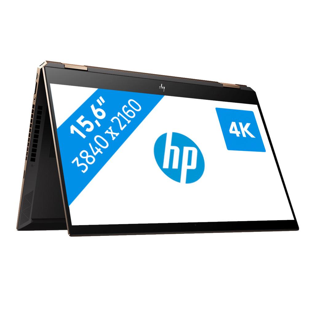 HP Spectre x360 15-df1550nd kopen