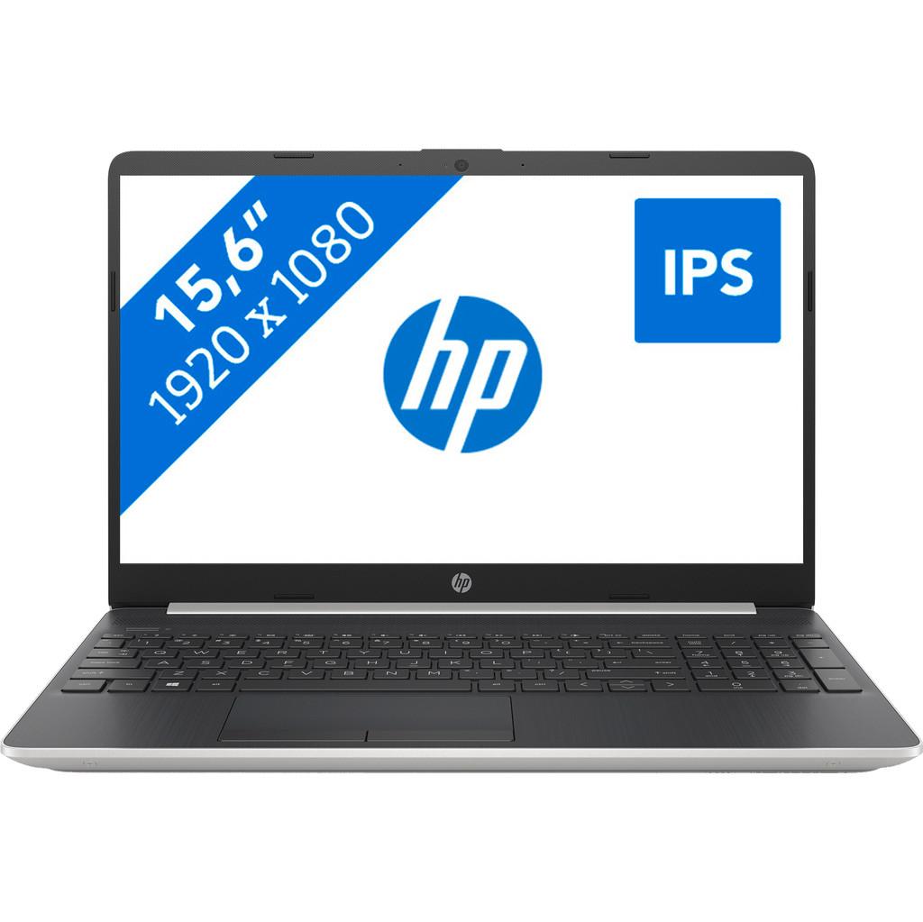 HP 15-dw0954nd