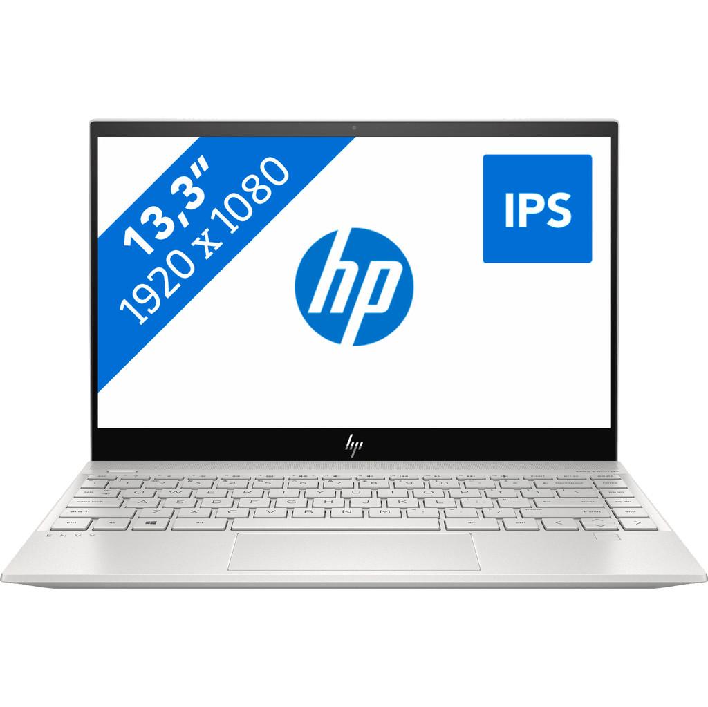 HP ENVY Laptop 13-aq0912nd