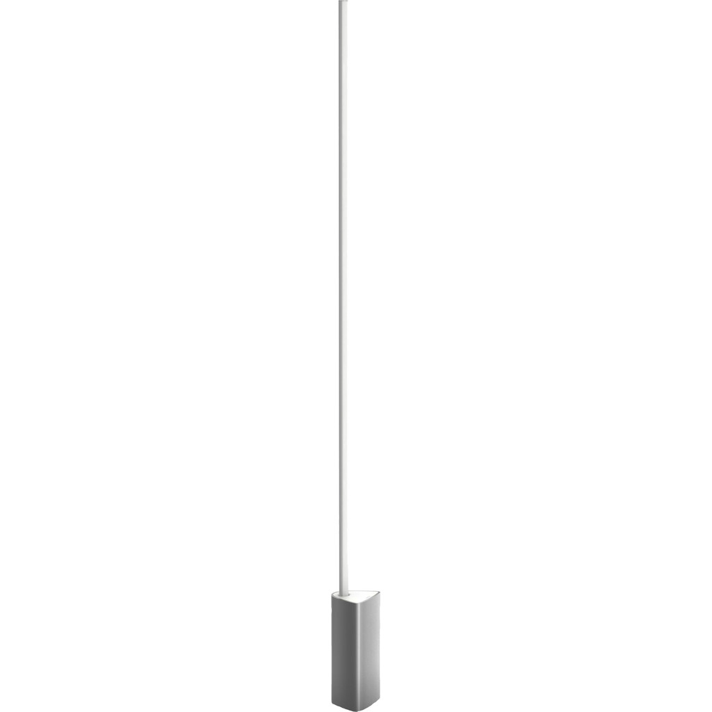 Philips Hue Signe Staande Lamp White & Colour Bluetooth kopen