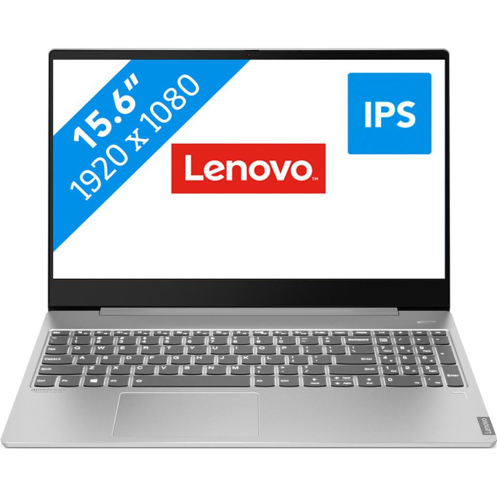Lenovo IdeaPad S540-15IWL GTX 81SW001YMH