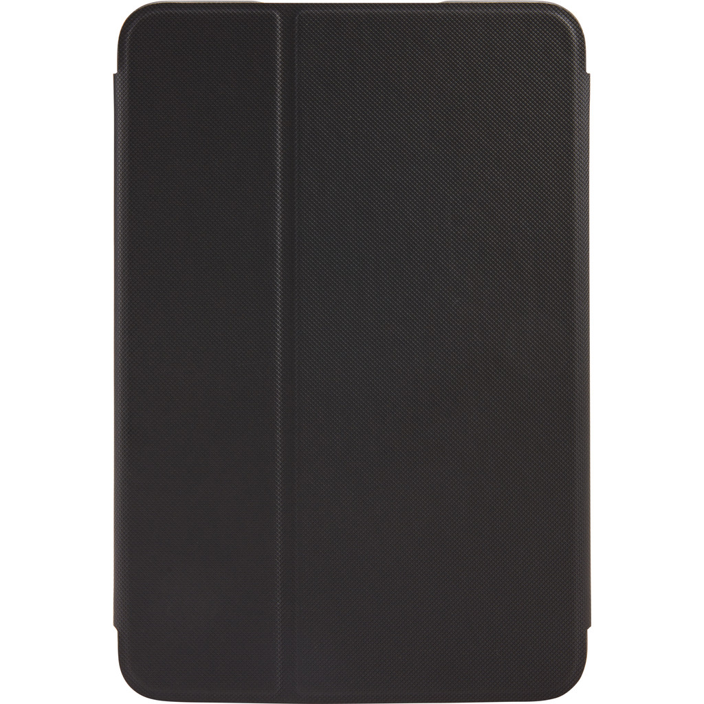 Case Logic Snapview iPad Mini 5 Book Case Zwart kopen