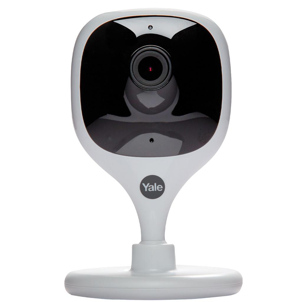 Yale Smart Home WiFi camera SV-DFFI-W kopen