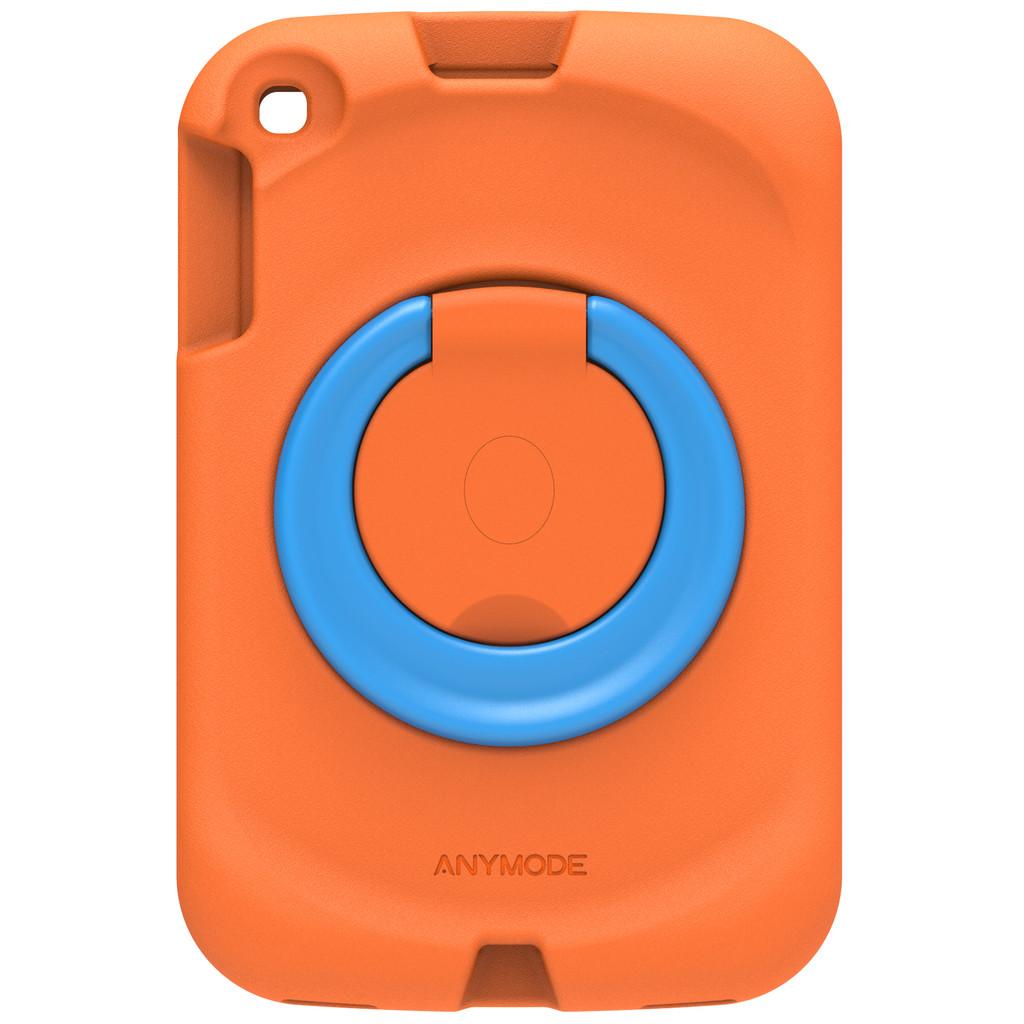 Samsung Anymode Galaxy Tab A 10.1 (2019) Kids Cover Oranje kopen