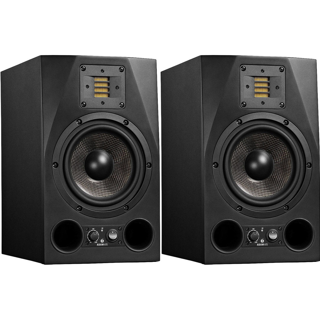 Adam A7X Duo Pack kopen
