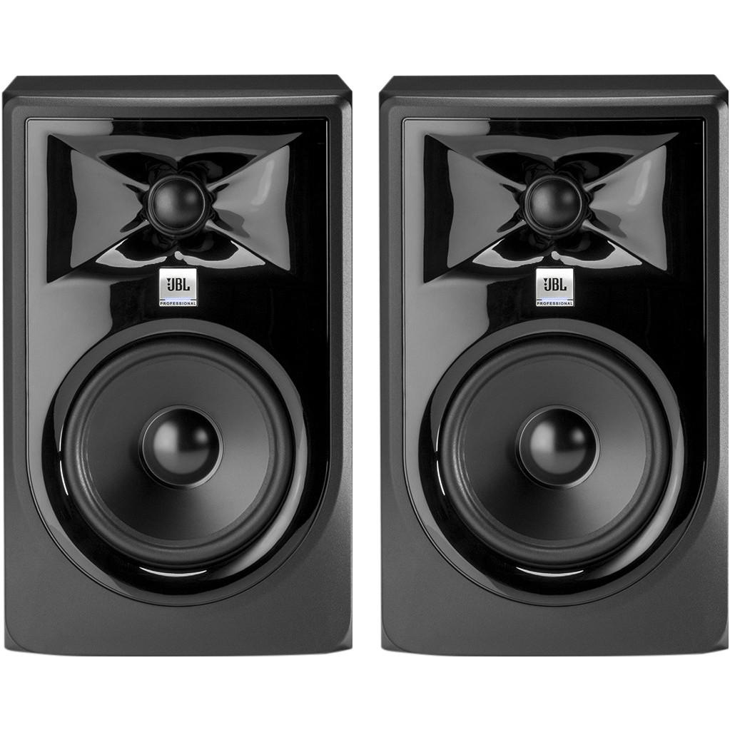 JBL 305P MKII Duo Pack kopen