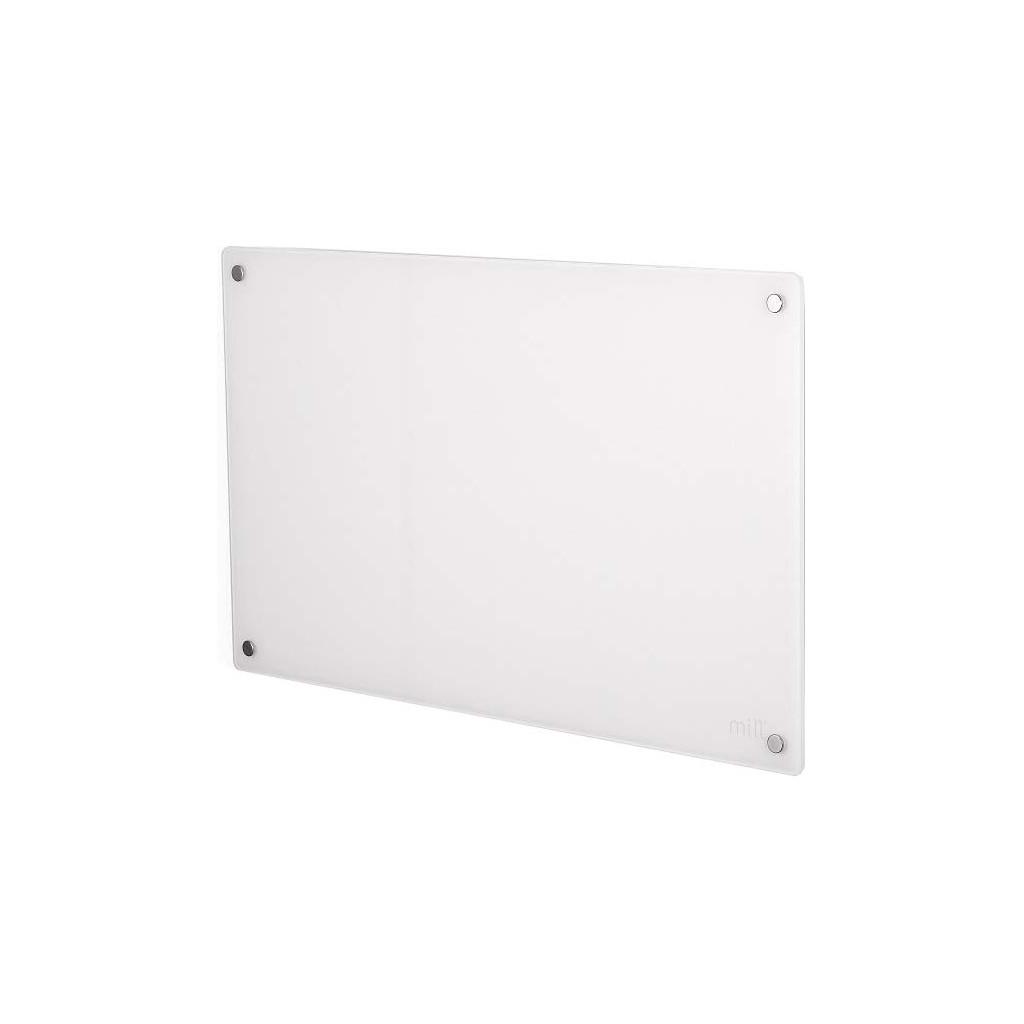 Paneelverwarming MB600DN