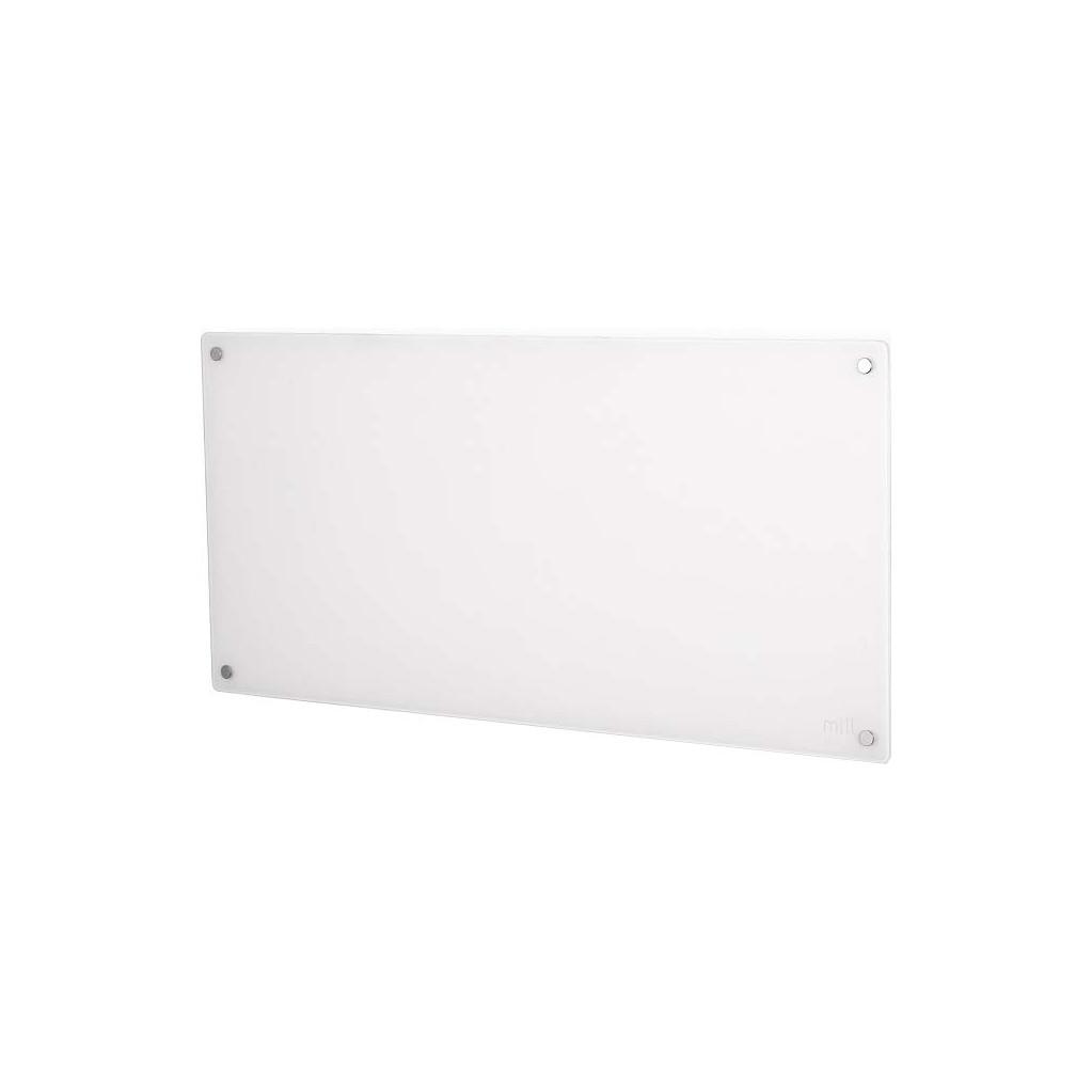 Paneelverwarming MB900DN