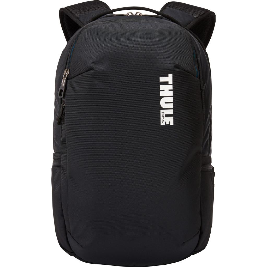 Thule Subterra 23L BackpackBlack kopen