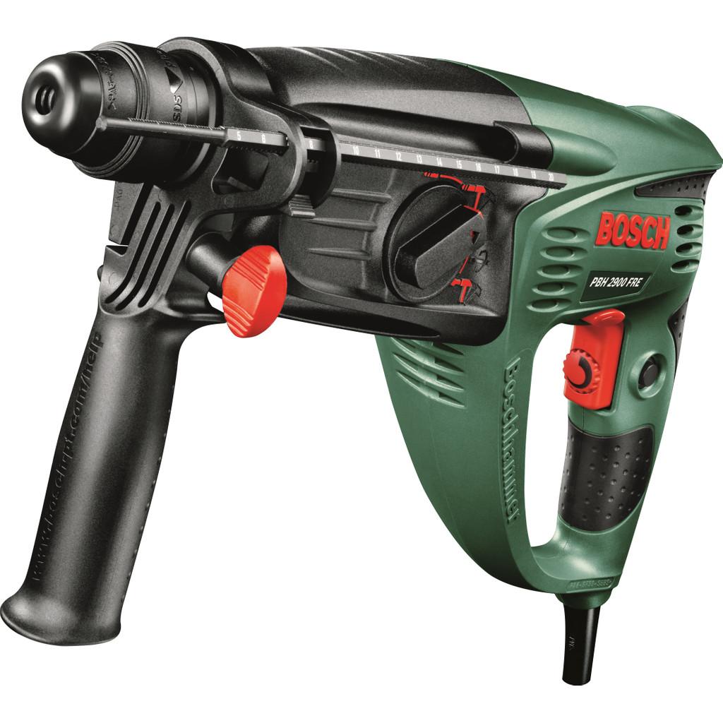 Bosch PBH 2900 RE