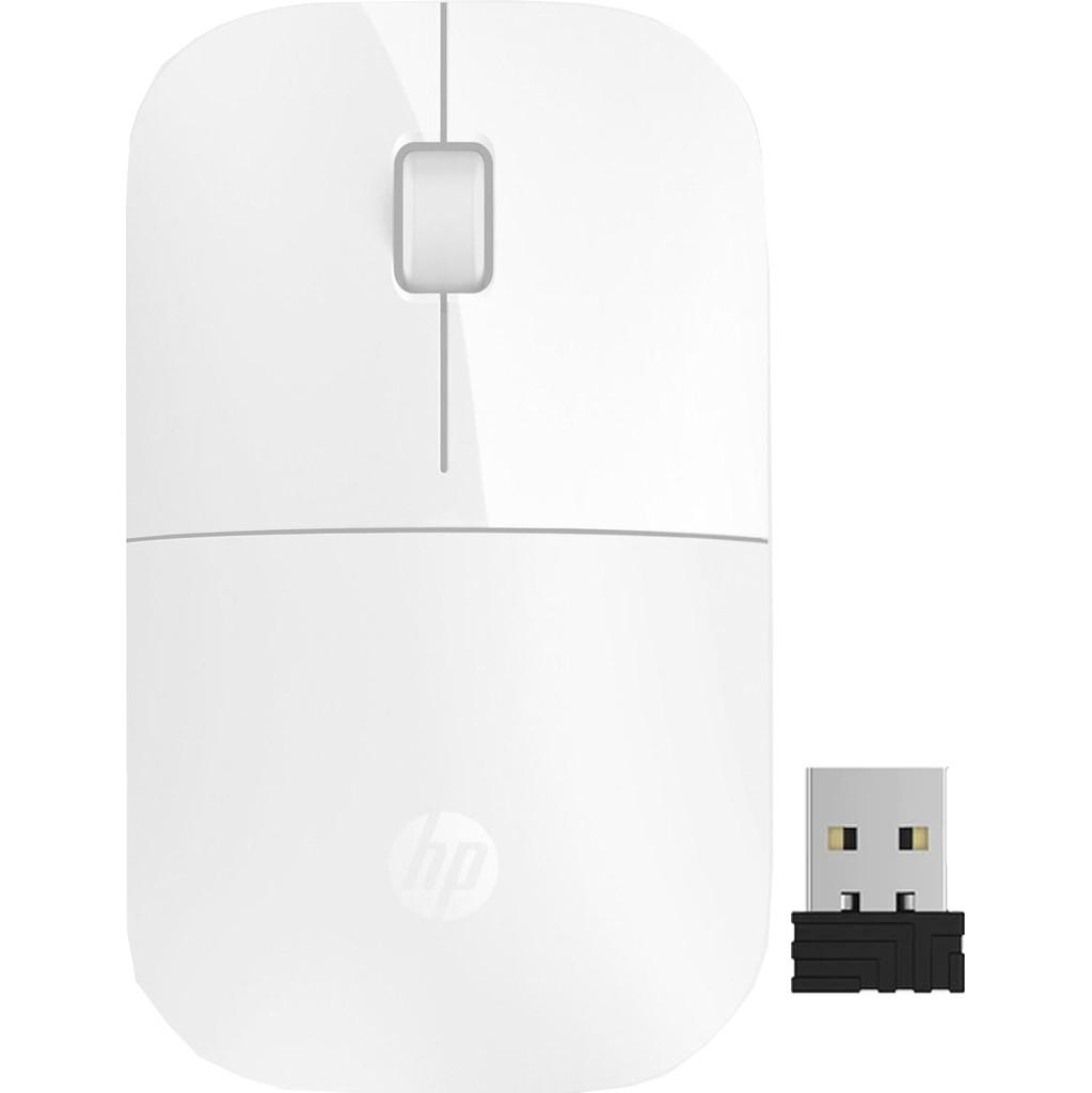 HP Z3700 Draadloze Muis Wit