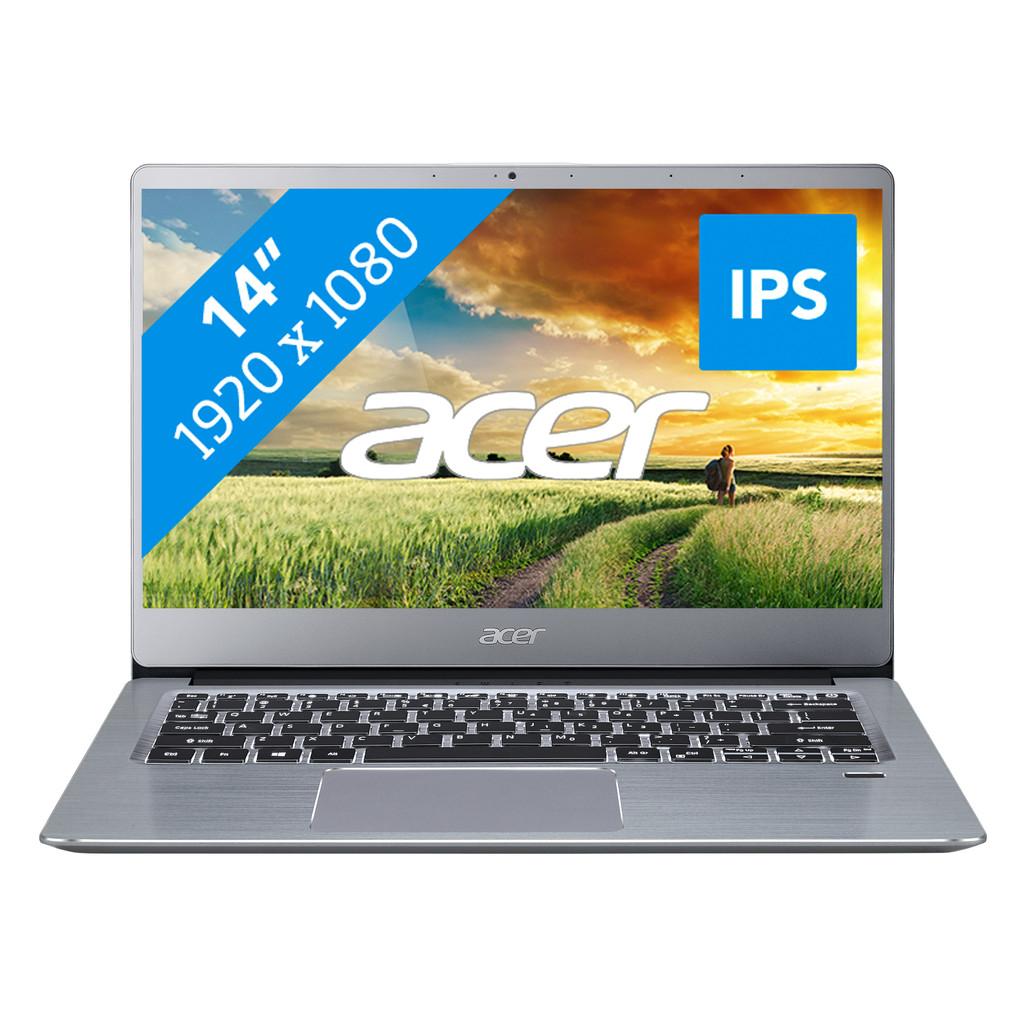 Acer Swift 3 SF314-58-59KV kopen