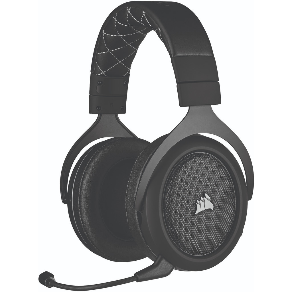 Corsair H70 Pro Wireless Gaming Headset kopen