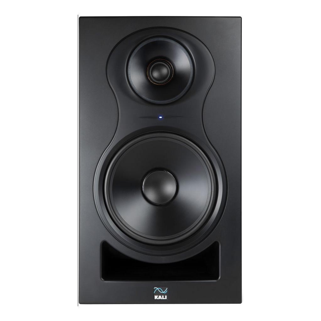 Kali Audio IN-8 (enkele) kopen