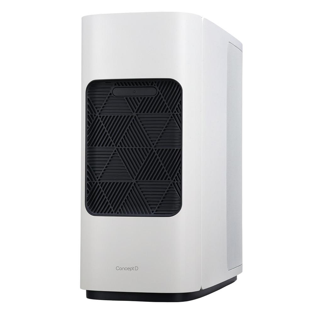 ConceptD 700 iX5516Q