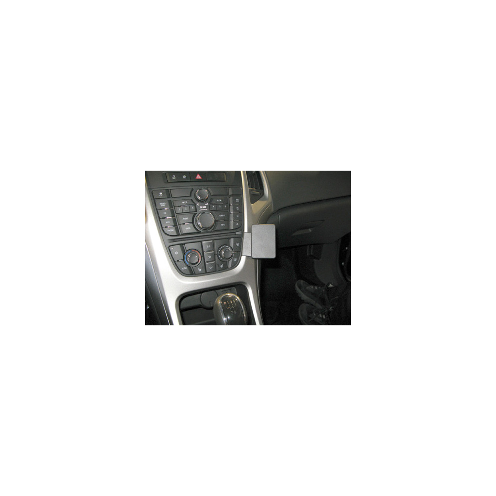 Brodit ProClip (854437)
