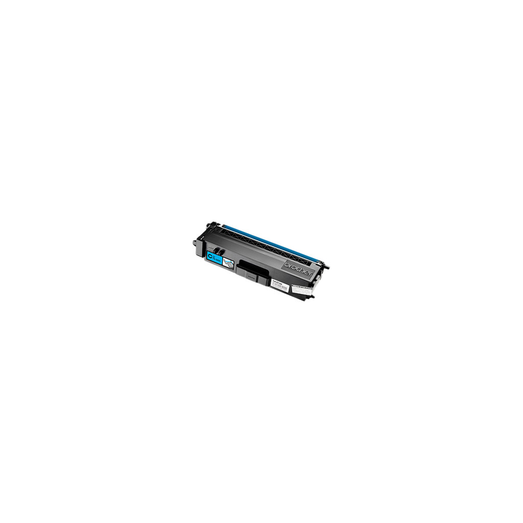 TONER BROTHER TN-320 1.5K BLAUW