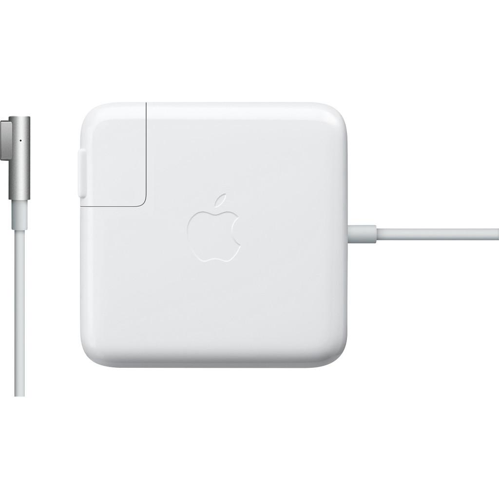 Apple Apple 85W MagSafe Power Adapter Notebook-Netvoeding, Laptop-netvoedingl, 18.5V-- att, Geschikt