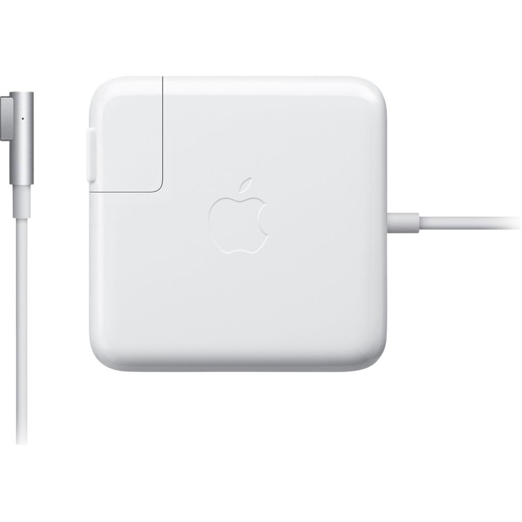 Apple MacBook Pro MagSafe Power Adapter 60W (MC461Z/A)
