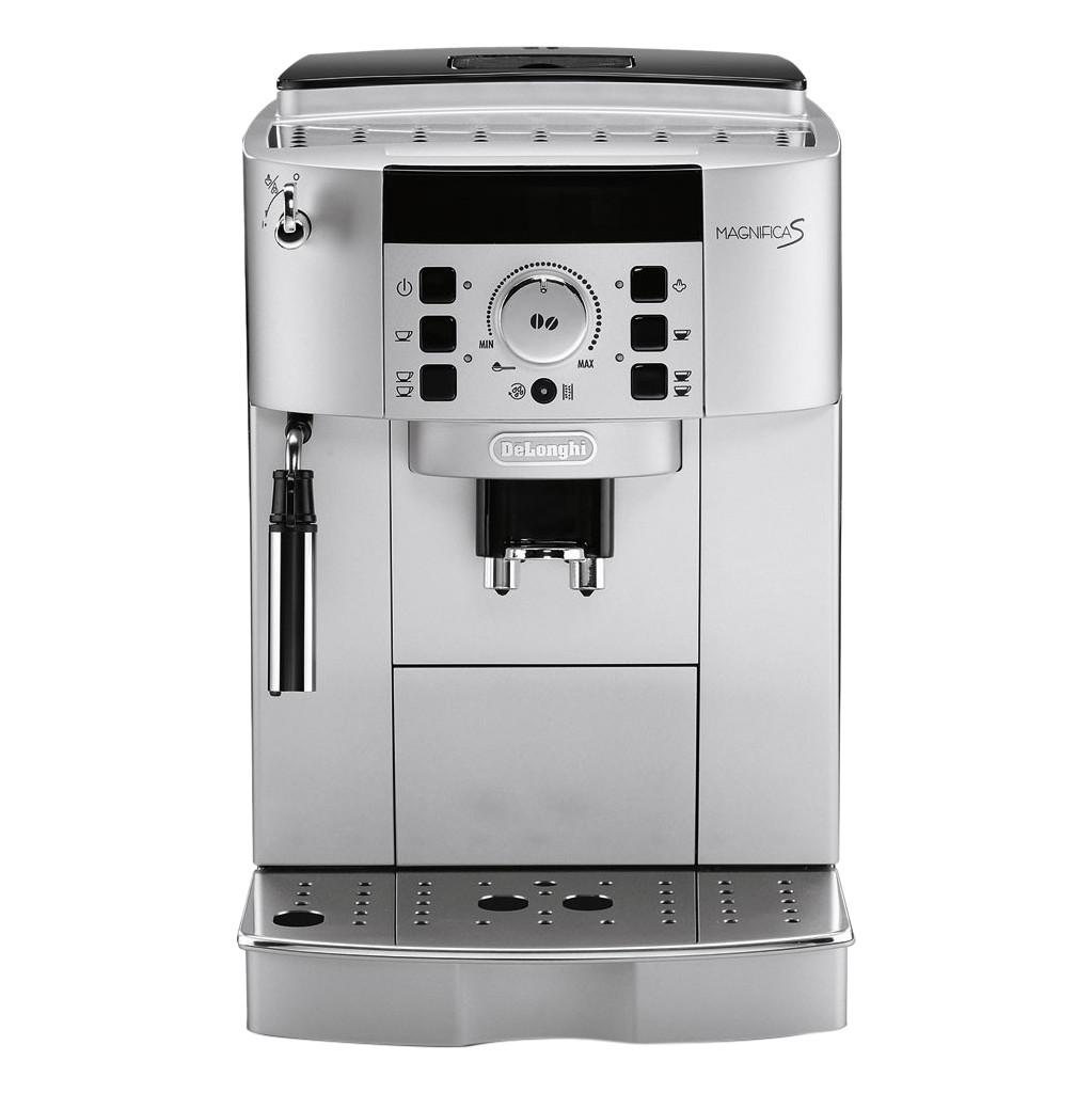 Delonghi Magnifica ECAM22.110.SB espressoautomaat