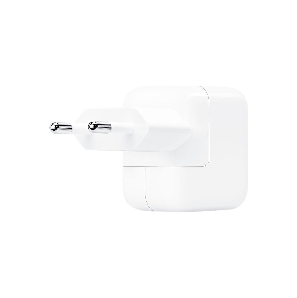 APPLE USB-lichtnetadapter van 12W
