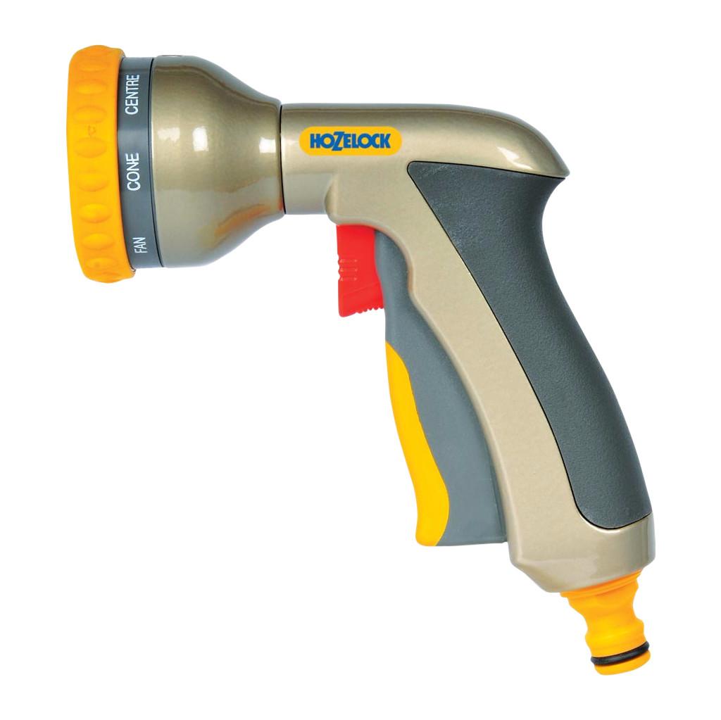 Hozelock spuitpistool Multi Plus 2691