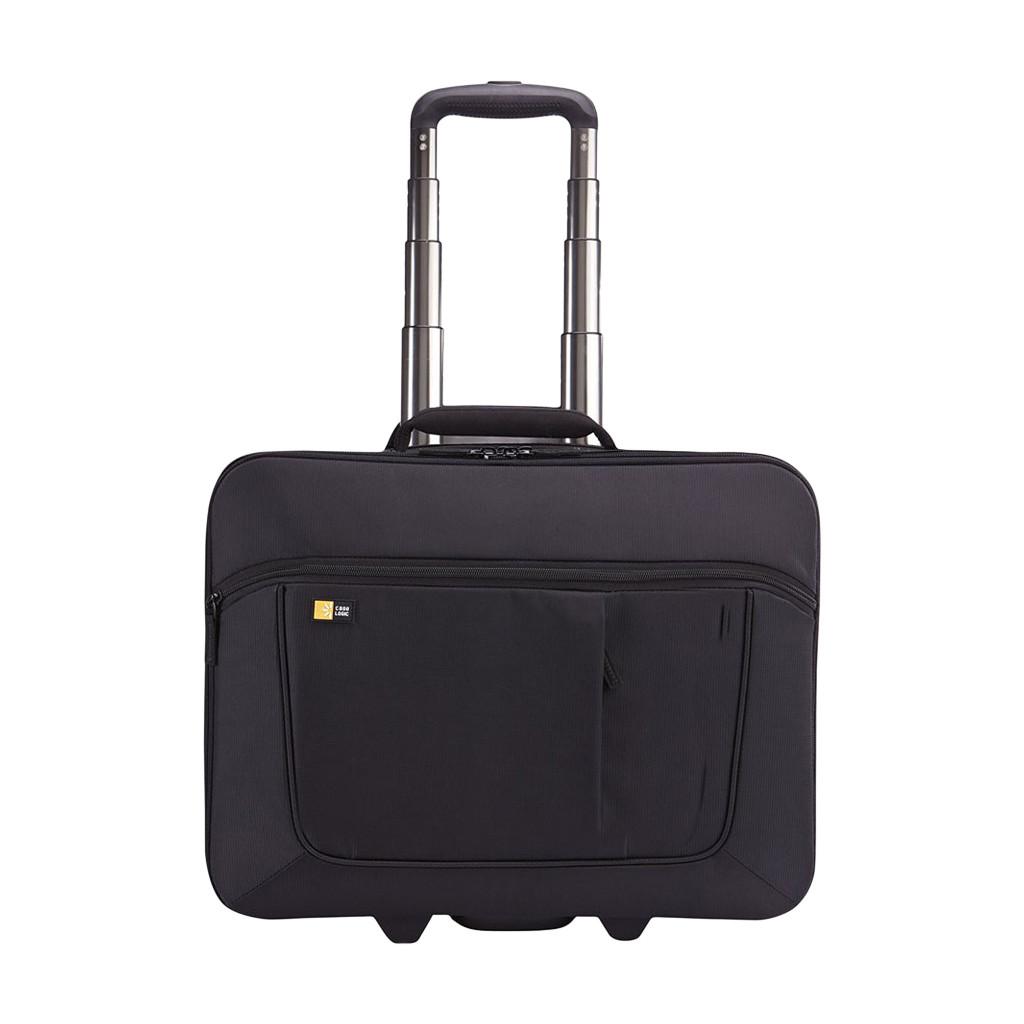 Tweedekans Case Logic Laptop Upright 40cm Black Tweedehands