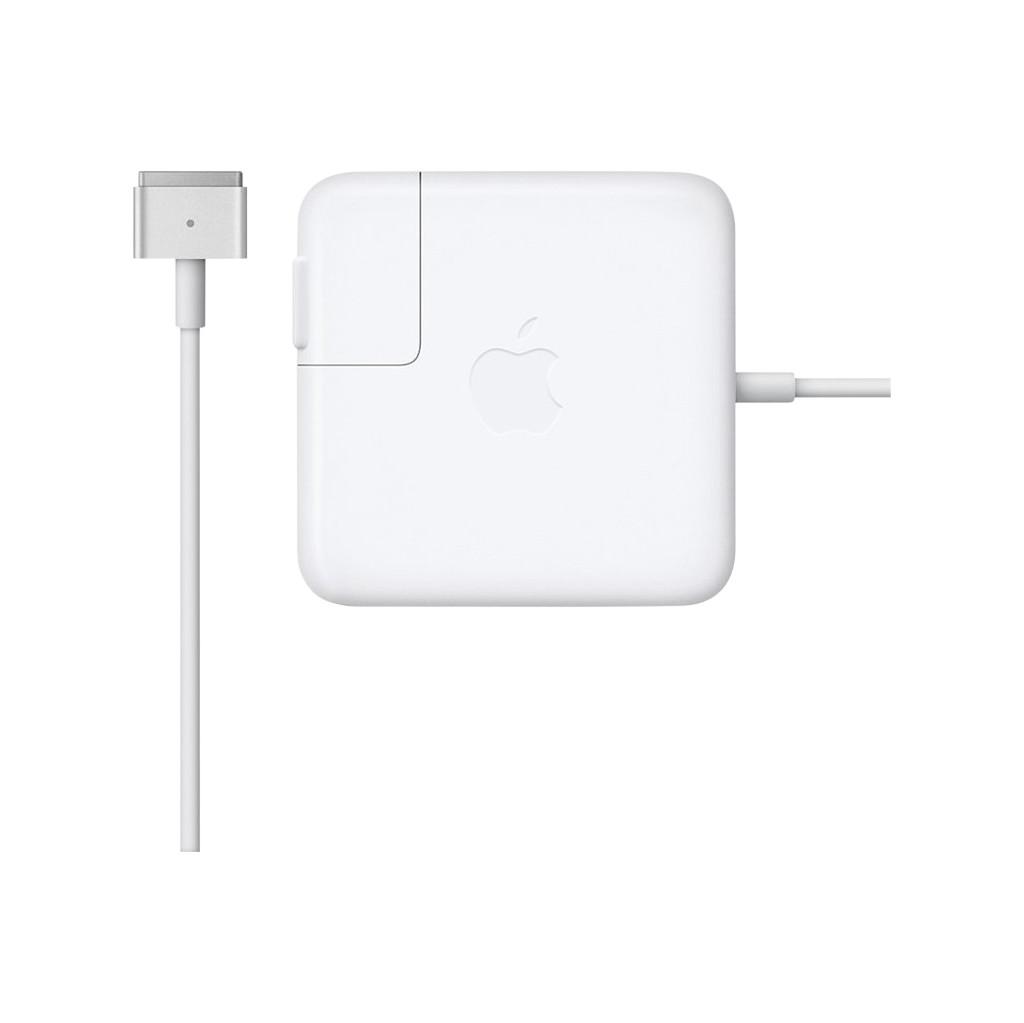 Tweedekans Apple MacBook MagSafe 2 Power Adapter 45W (MD592Z/A) Tweedehands