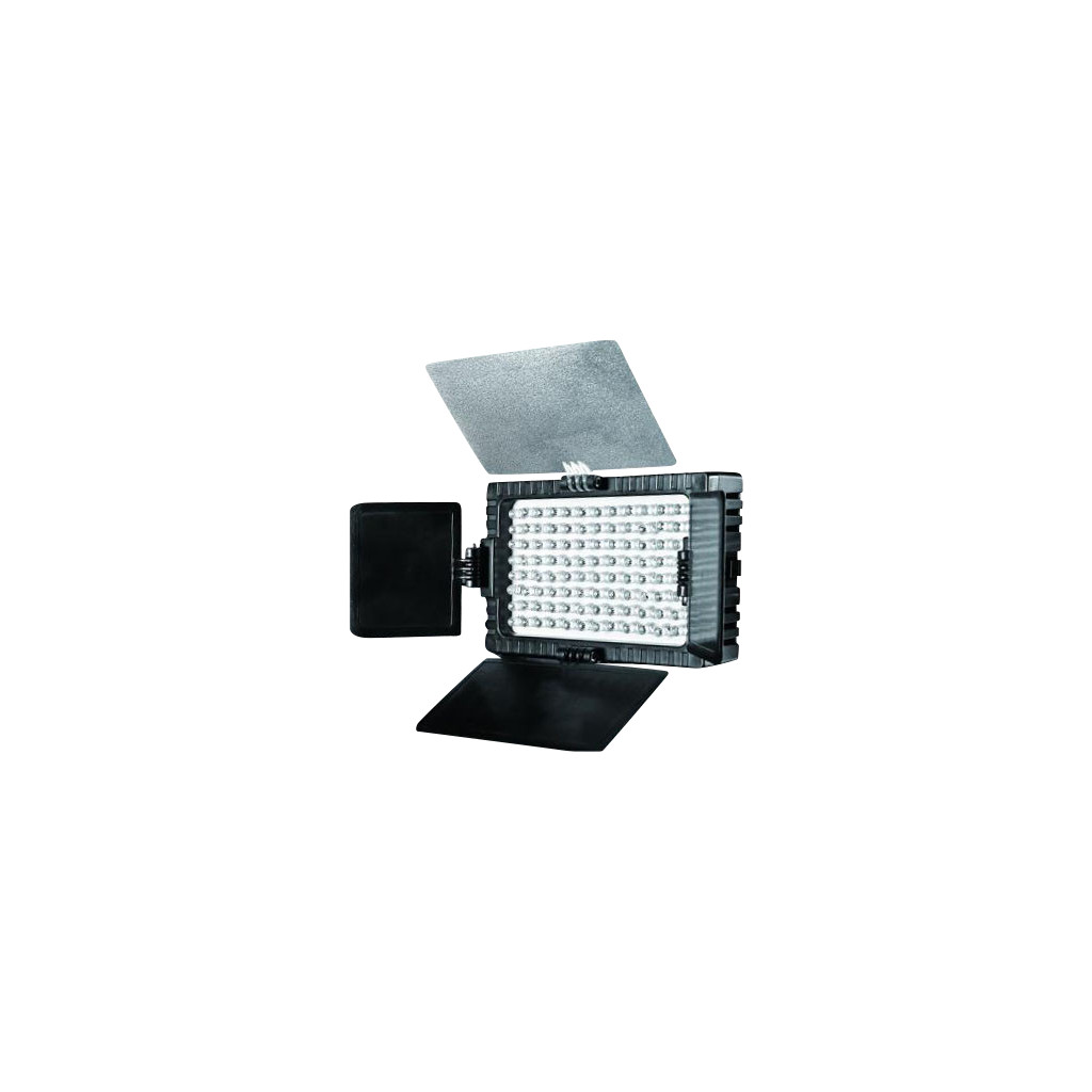 FALCON-EYES FE 2905953 DV96VK2 LED LAMP