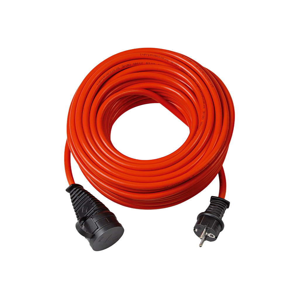 Brennenstuhl Super Solid Cable XYMM 10 m