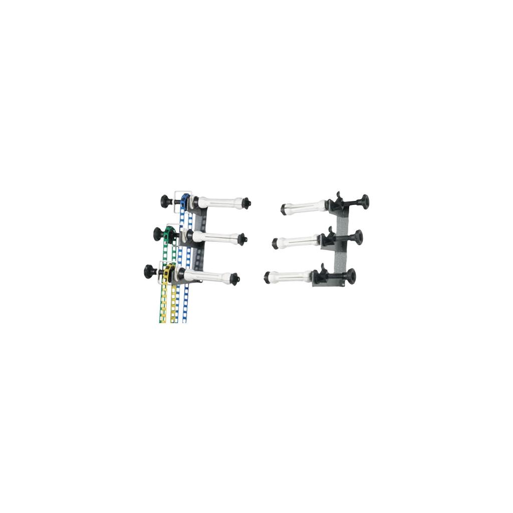 FALCON-EYES FE 296903 B3W ACHTERG SUPP 3
