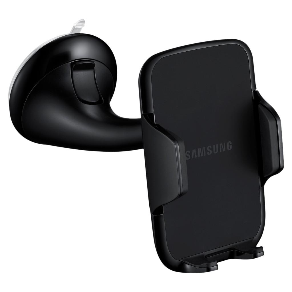 Samsung Car Holder Kit EE-V200