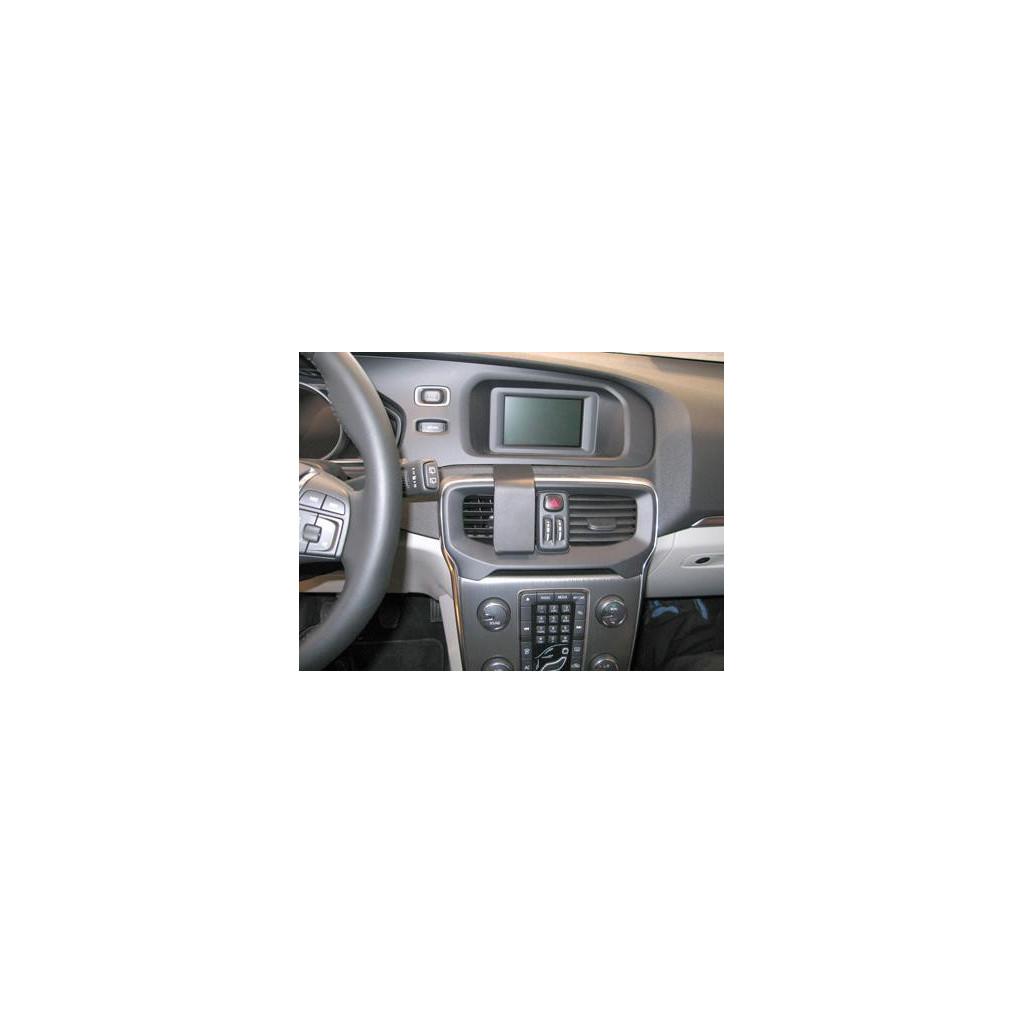 Brodit Proclip 854861 Volvo V40 2013 (854861)