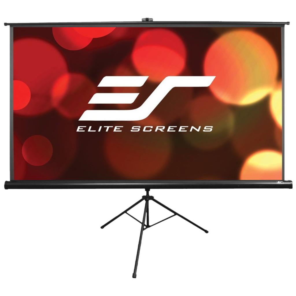 Elite Screens T92UWH (T92UWH)