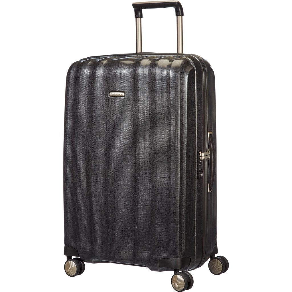 Harde koffer Lite Cube 76 CM