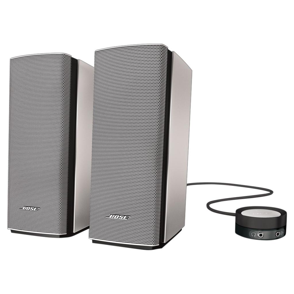 Tweedekans Bose Companion 20 Pc Speaker Tweedehands