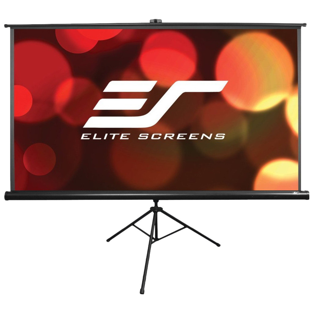 Elite Screens T100UWH (T100UWH)