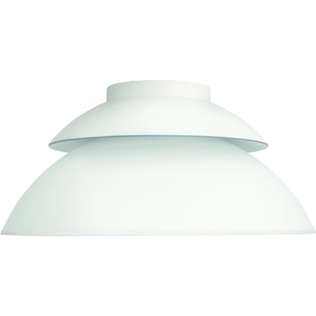 Philips HUE Beyond Plafondlamp Single Pack
