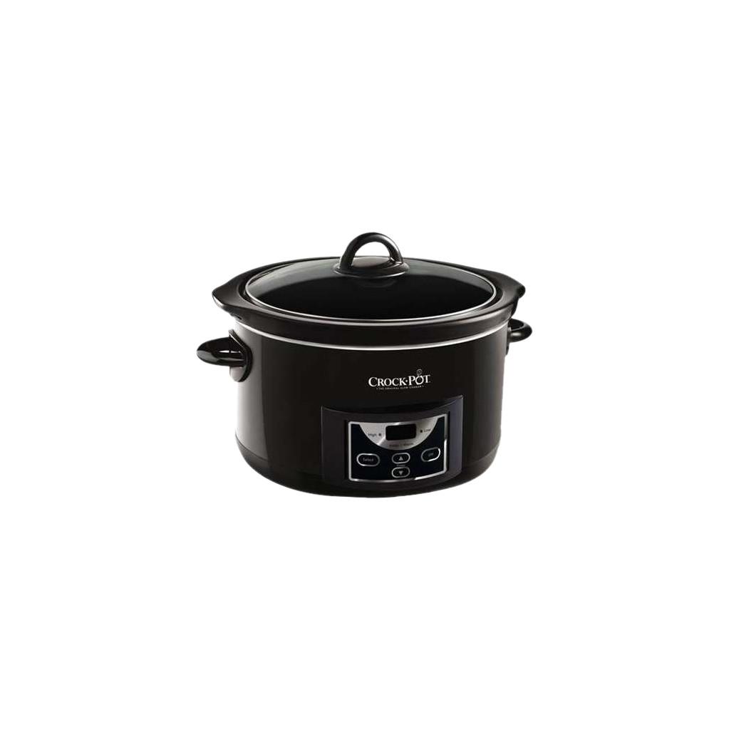 Crock-Pot Slowcooker 4,7 L