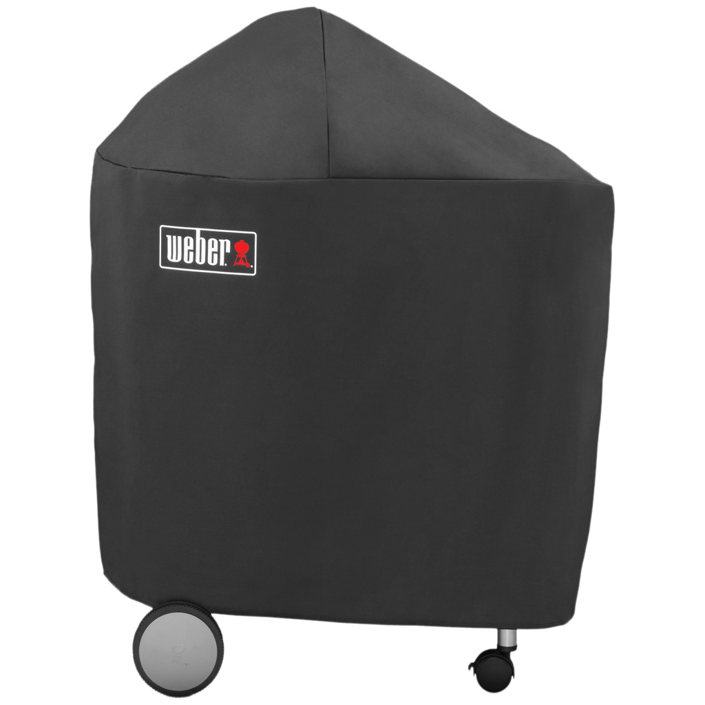 Weber Luxe Hoes Performer 57 cm
