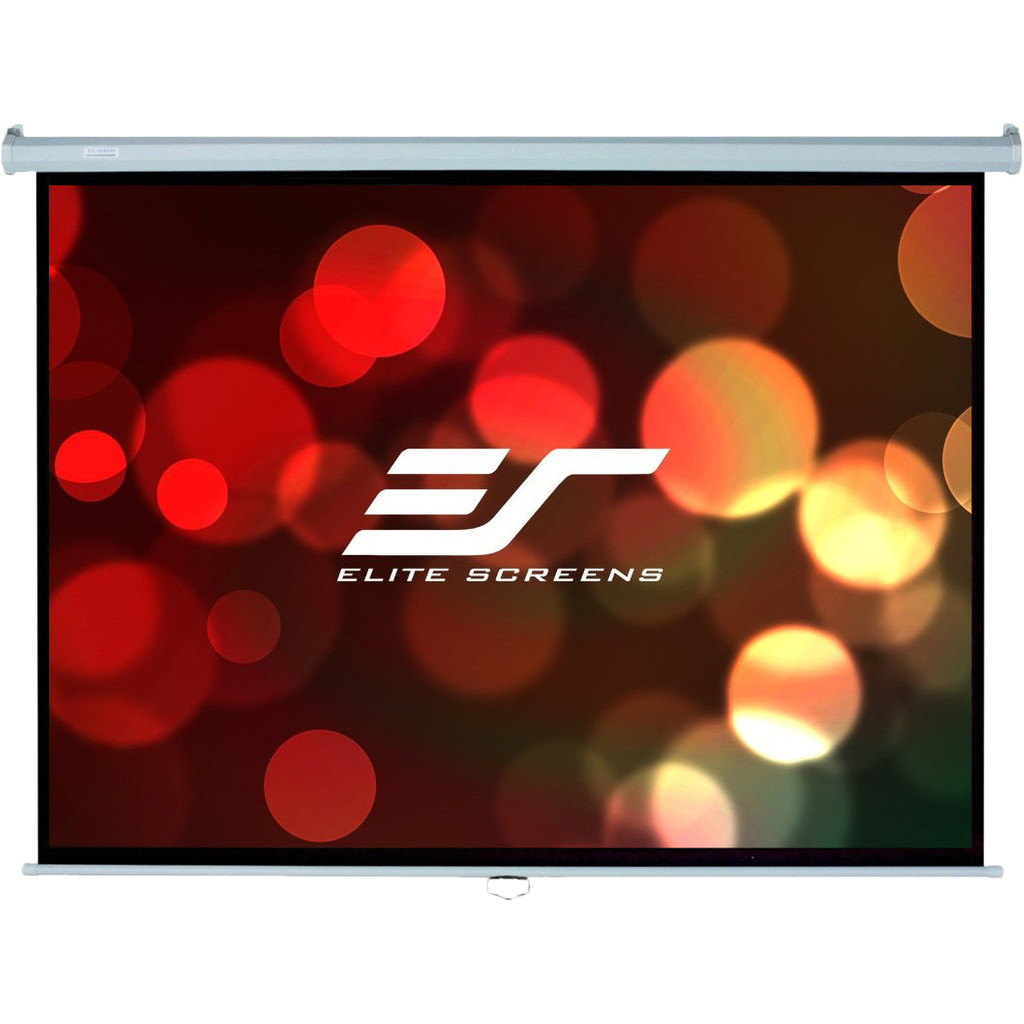 Elite Screens M135XWV2 (4:3) 282 x 223