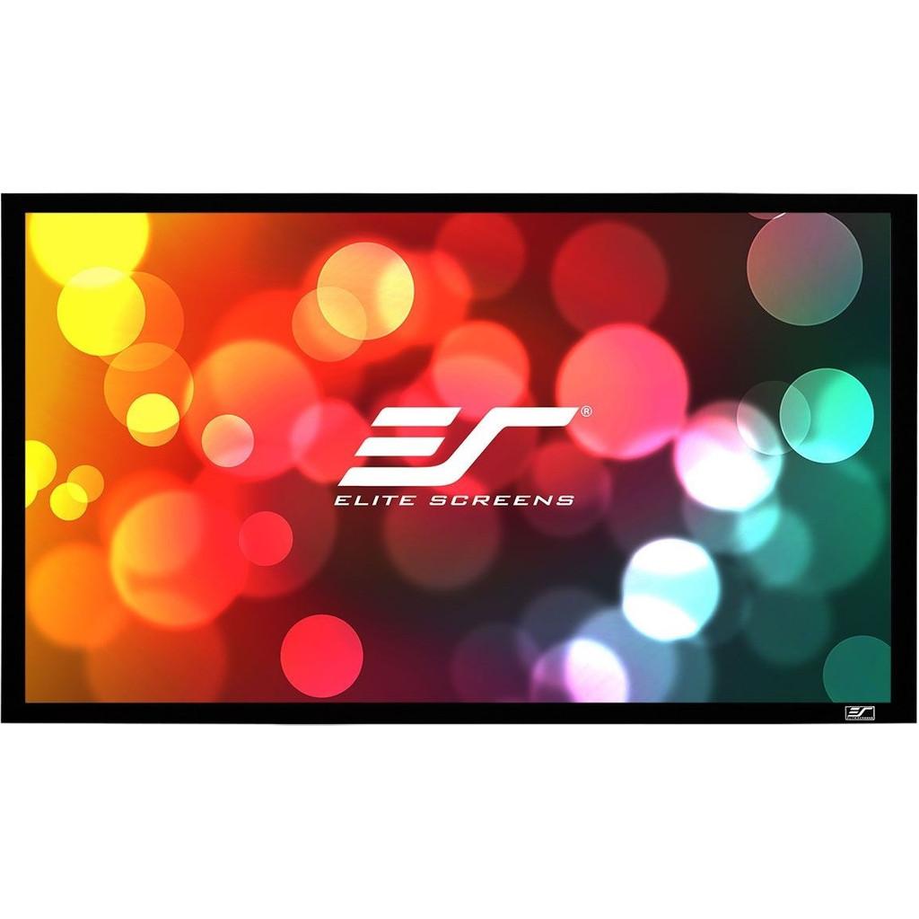 Elite Screens ER100WH1 (16:9) 221 x 124